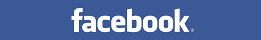 喜三郎facebook
